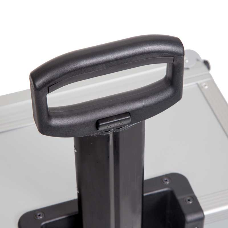 accessories-trolley-systems