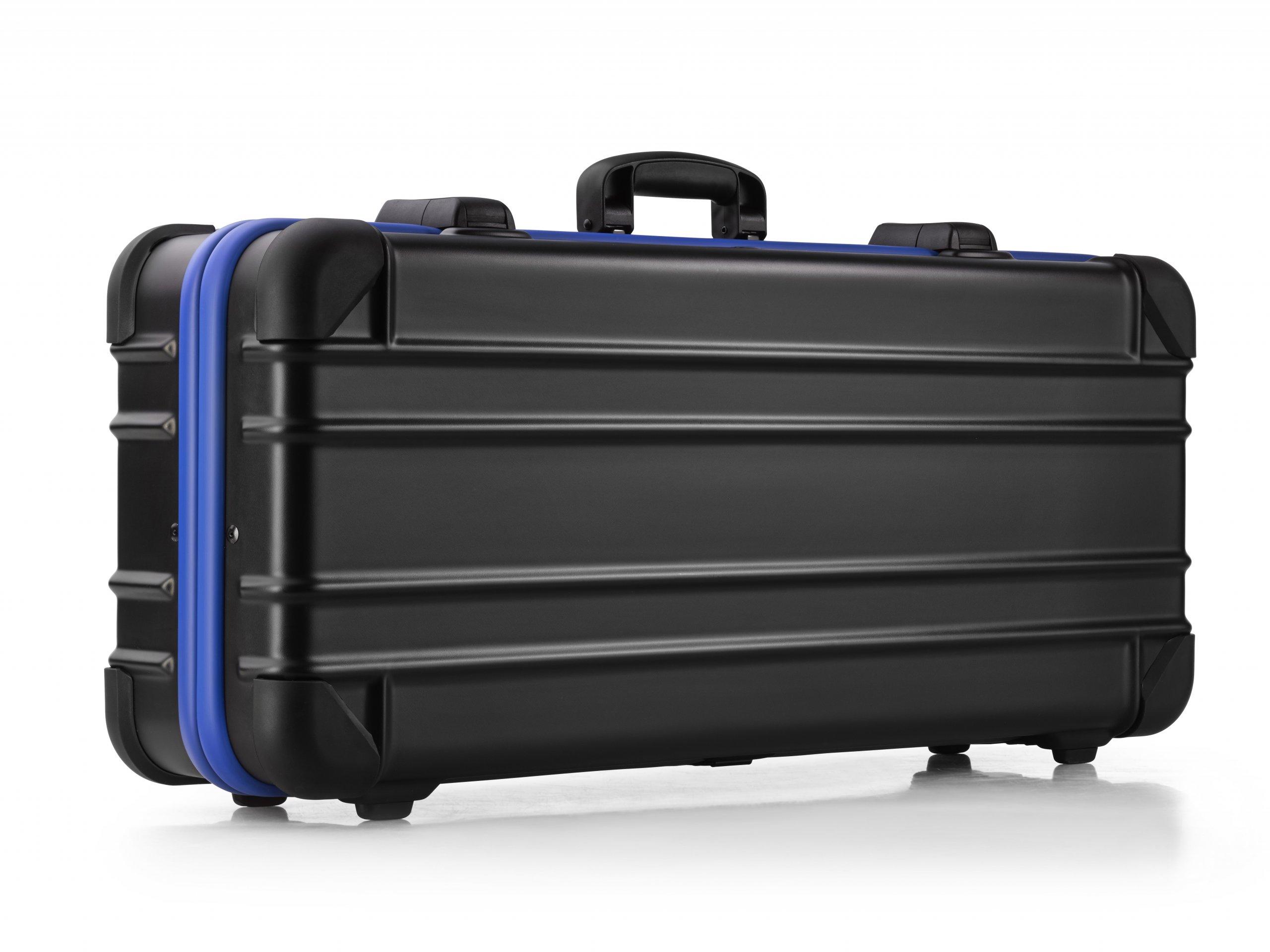 Guardian Case 60400