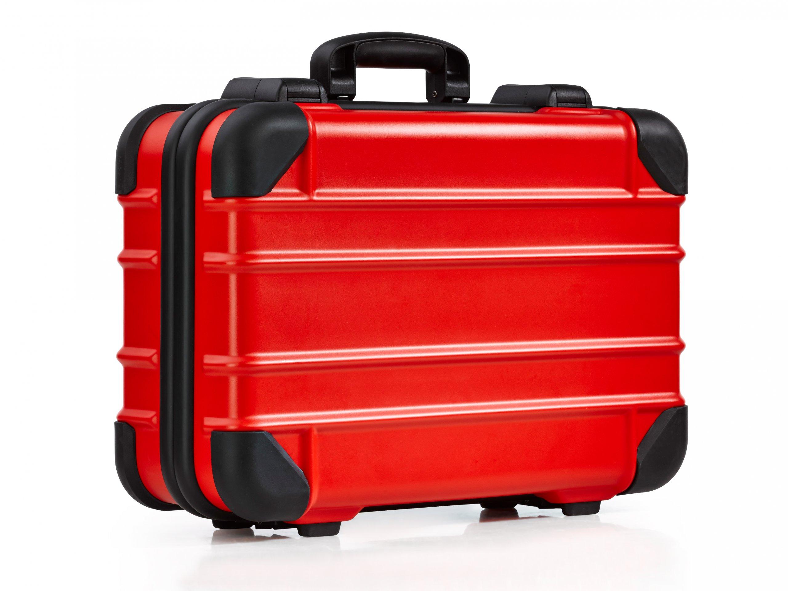 Guardian Case 61100