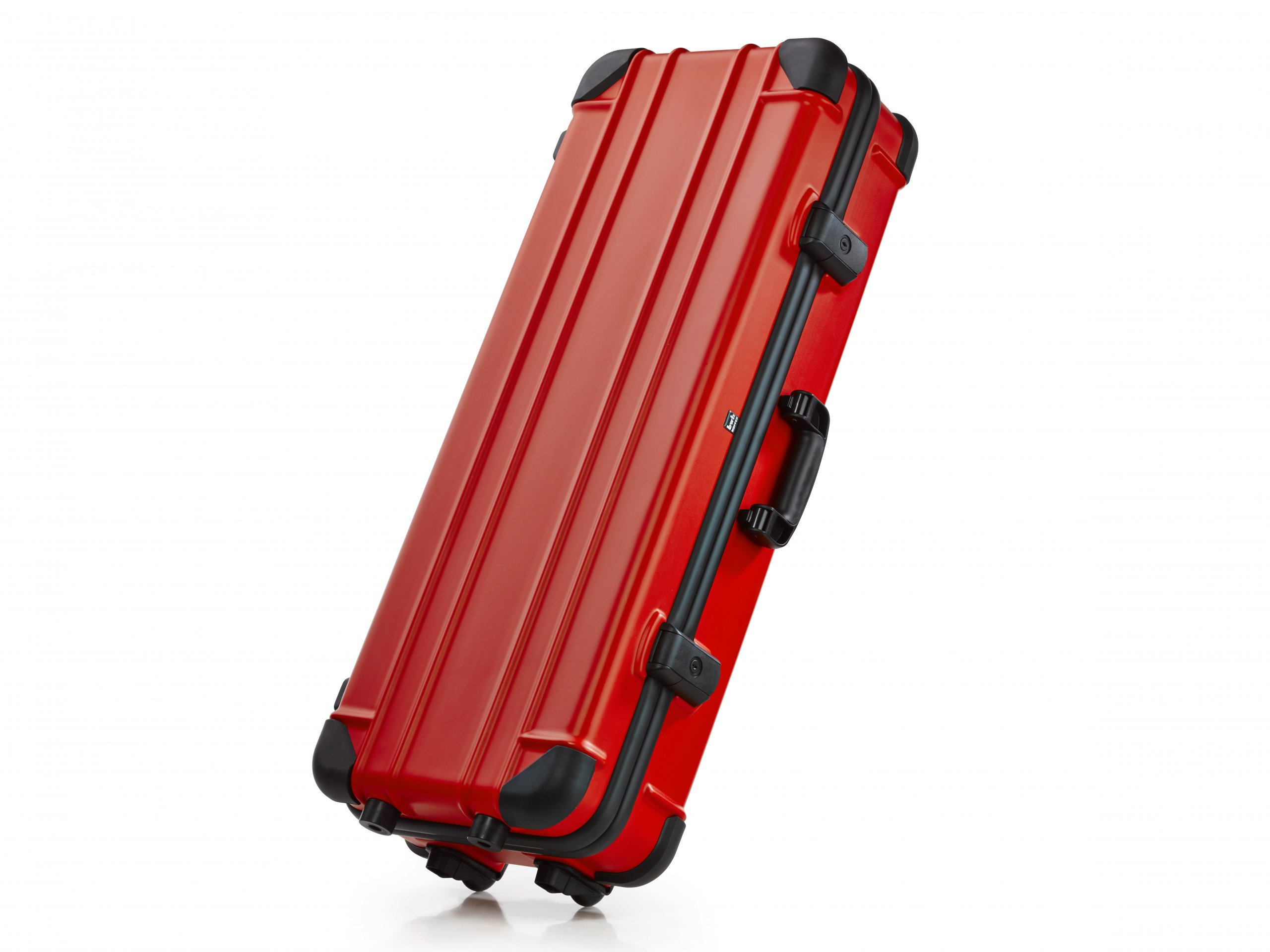 Guardian Case 61405