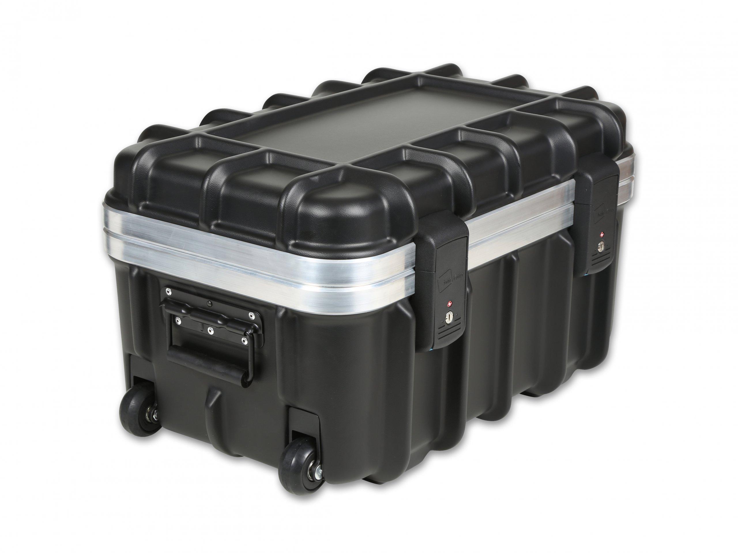 T Box 63000