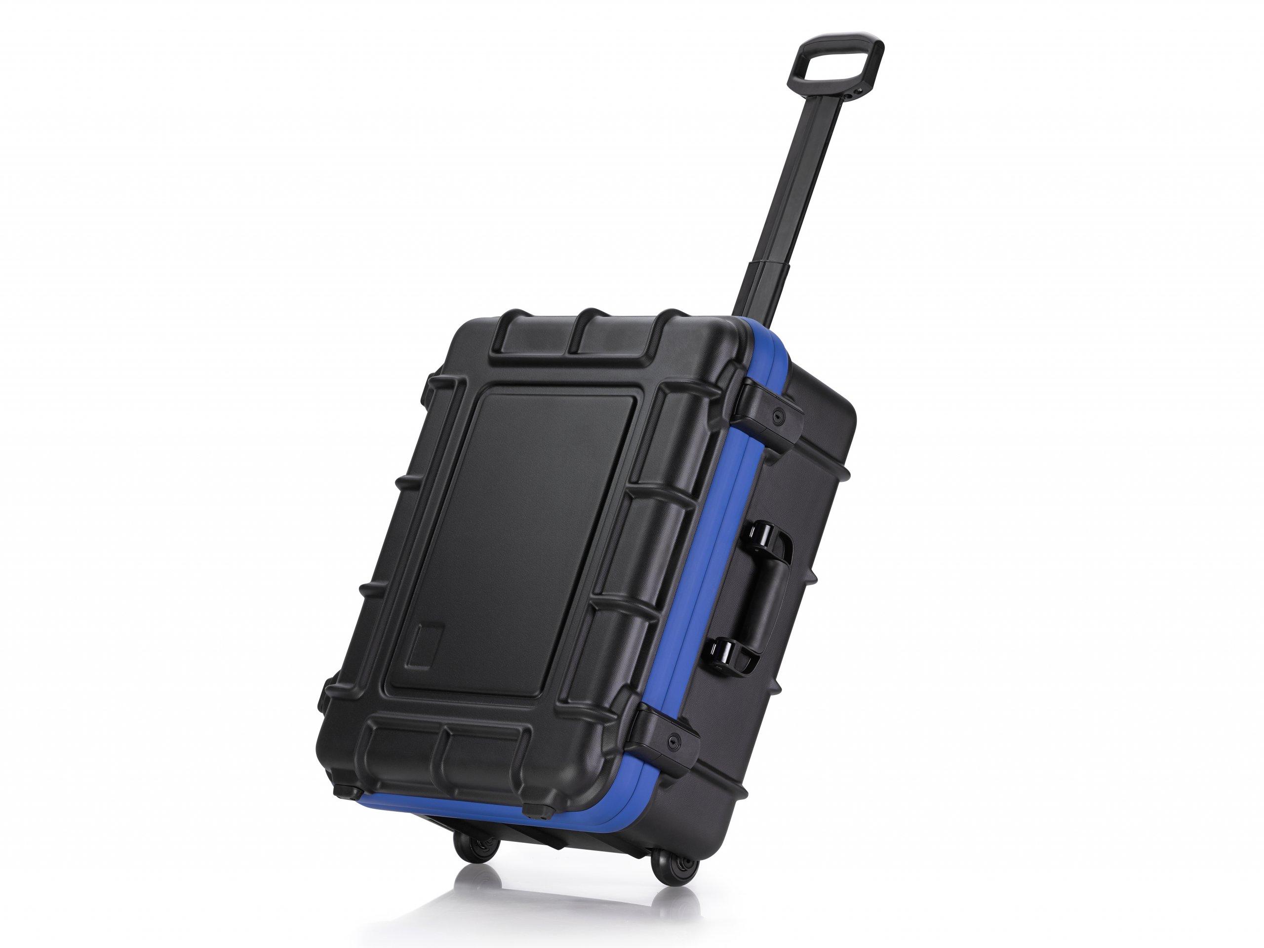 Power Pack 92500