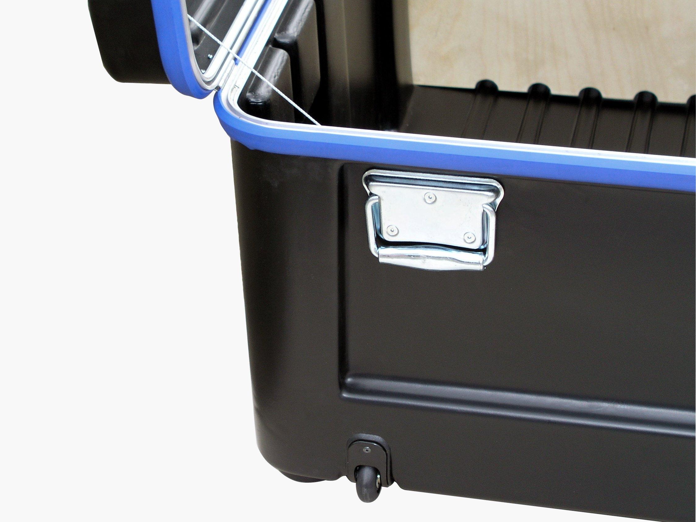 Casys Box 94400
