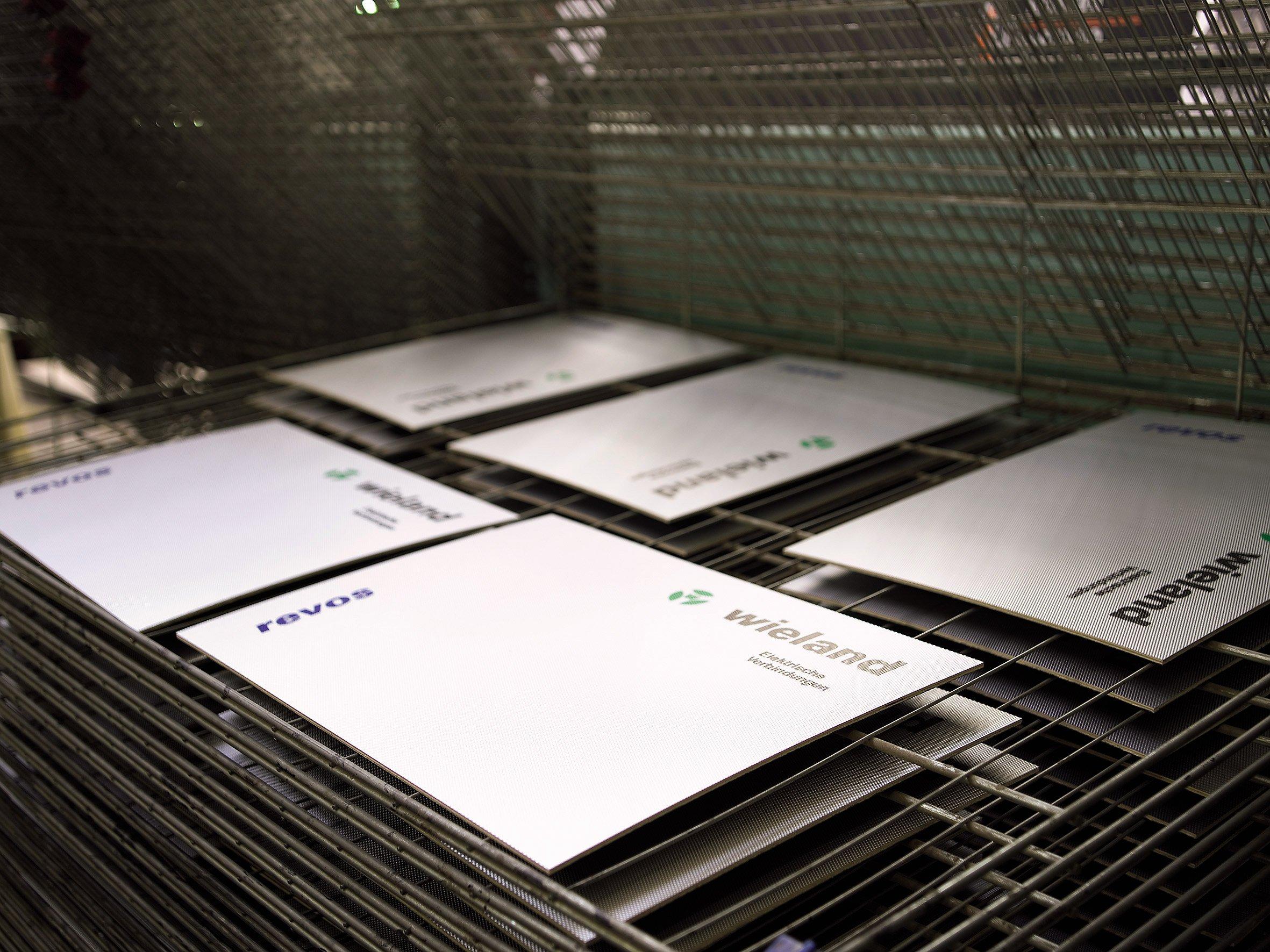 bwh-Koffer-Siebdruckerei