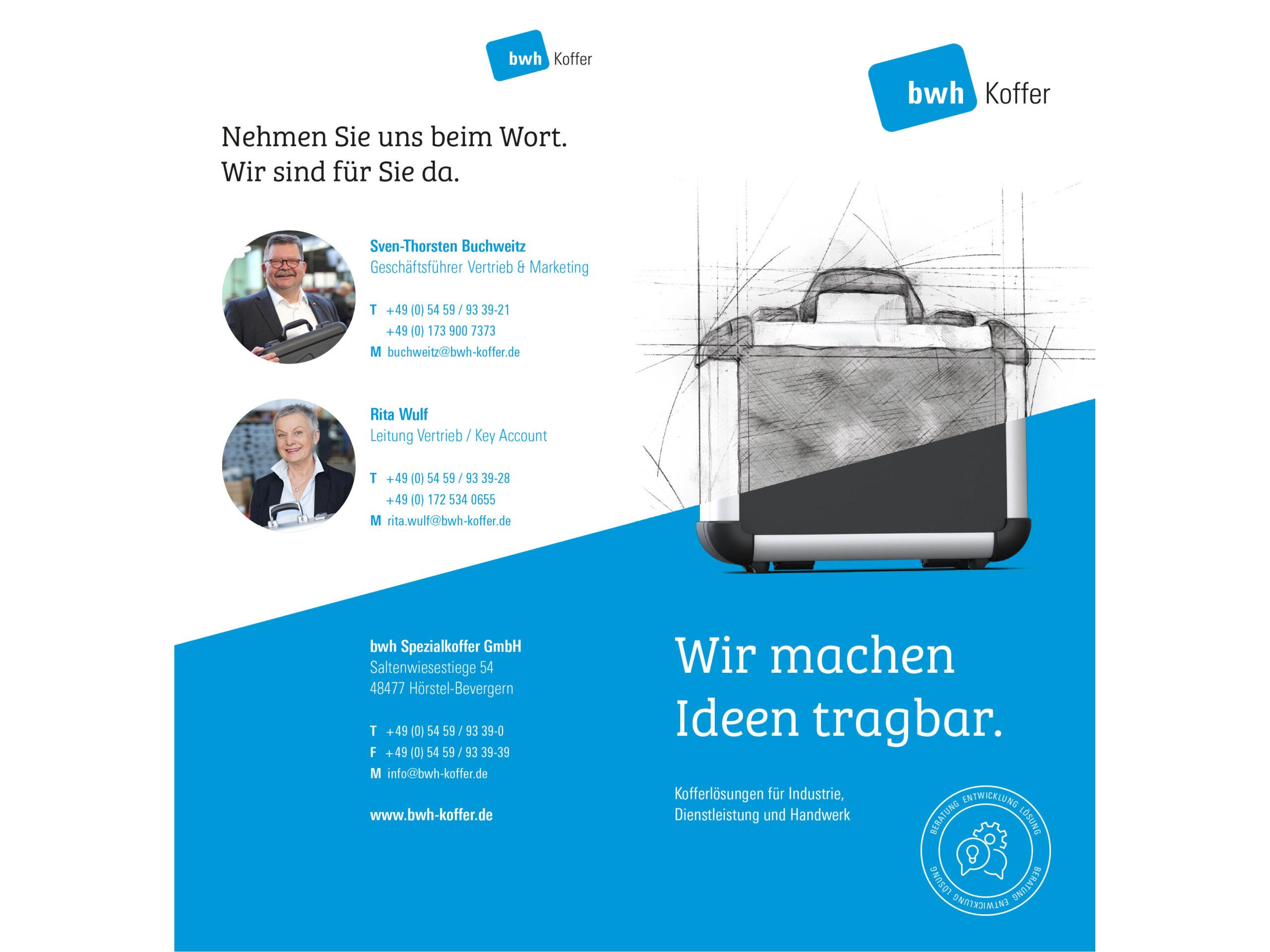 bwh-imageflyer DE