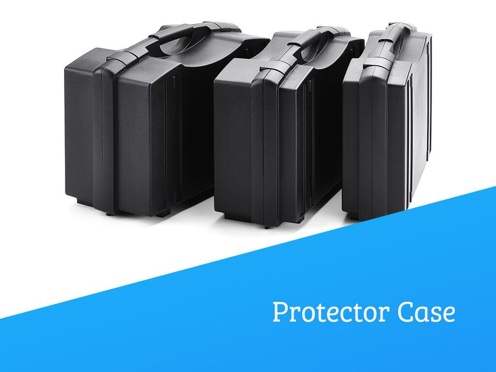 Protector Case